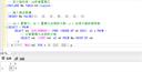 SQL Server PIVOT用法实践