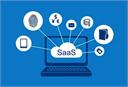 SaaS平台与本地部署软件的对比分析
